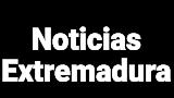 Noticias de Extremadura
