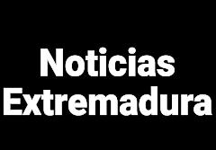 Logotipo de 'Noticias de Extremadura'