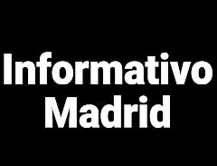 Logotipo de 'Informativo de Madrid'