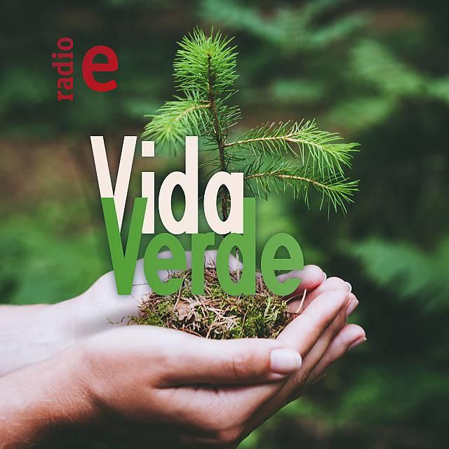 Vida verde con Pilar Sampietro Colom