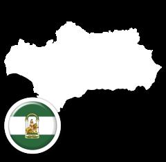 Informativos  Andalucía