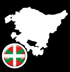 País Vasco Informativos