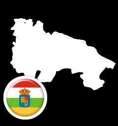 Informativo de La Rioja