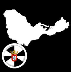 Ceuta Informativos