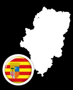 Informativos Aragón