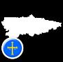 Asturias Informativos