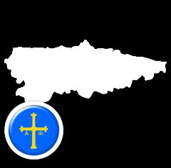 Informativos Asturias