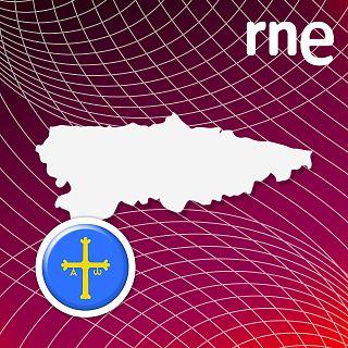 'Asturias Informativos' con