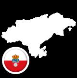 Informativos Cantabria