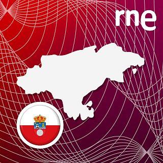 Cantabria Informativos