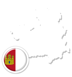 Informativos  Castilla-La Mancha