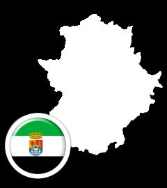 Informativos Extremadura