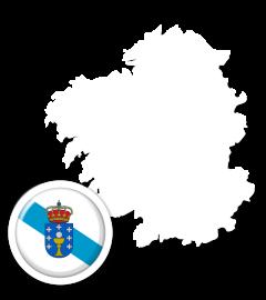 Galicia Informativos
