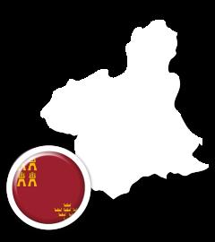Murcia Informativos