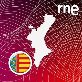 Comunidad Valenciana Informativos