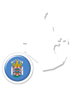 Informativos Melilla