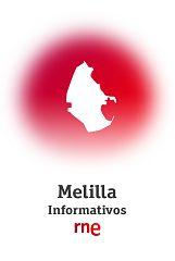 Melilla Informativos