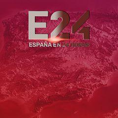 España en 24h