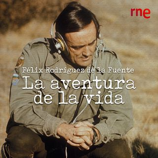 La aventura de la vida
