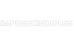 Logotipo de 'Imprescindibles'