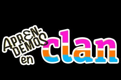 Aprendemos en Clan