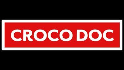 Croco Doc
