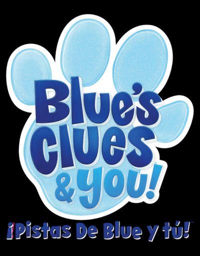 Las pistas de Blue y tú