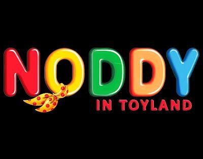 capitulos de noddy en el pais de los juguetes