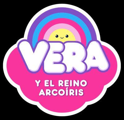 Vera y el Reino Arcoíris