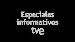 Especiales informativos