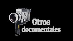 Logotipo de 'Otros documentales'
