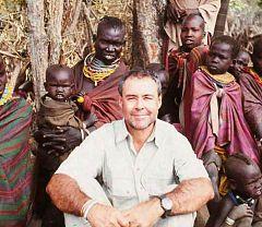 Los últimos indígenas