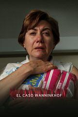 El caso Wanninkhof