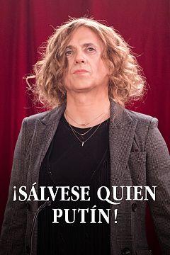 Especiales Nochevieja con José Mota