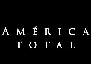 América total