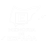 Memoria de España