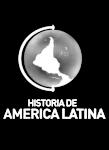 Historia de América Latina