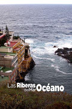 Las riberas del mar océano
