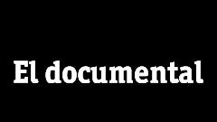 Logotipo de 'El documental'