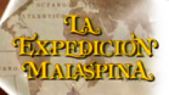 La expedición Malaspina