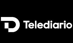 Logotipo de 'Telediario '