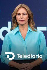 Telediario 1