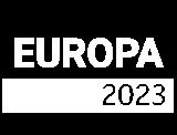Europa 2018