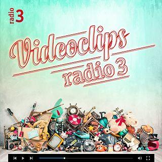 Videoclips Radio 3