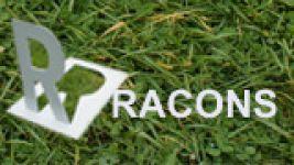 Racons
