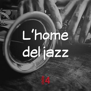 L'home del Jazz