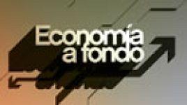 Economía a fondo