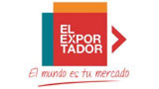 El exportador