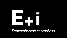 Emprendedores e innovadores