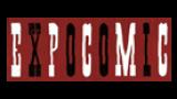 Expocomic